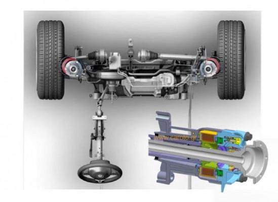 volkwqagen-vqa-electronic-torque-vectoring-3