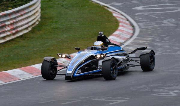 2012-formula-ford-race