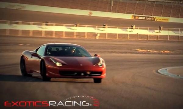 exotics-racing-1