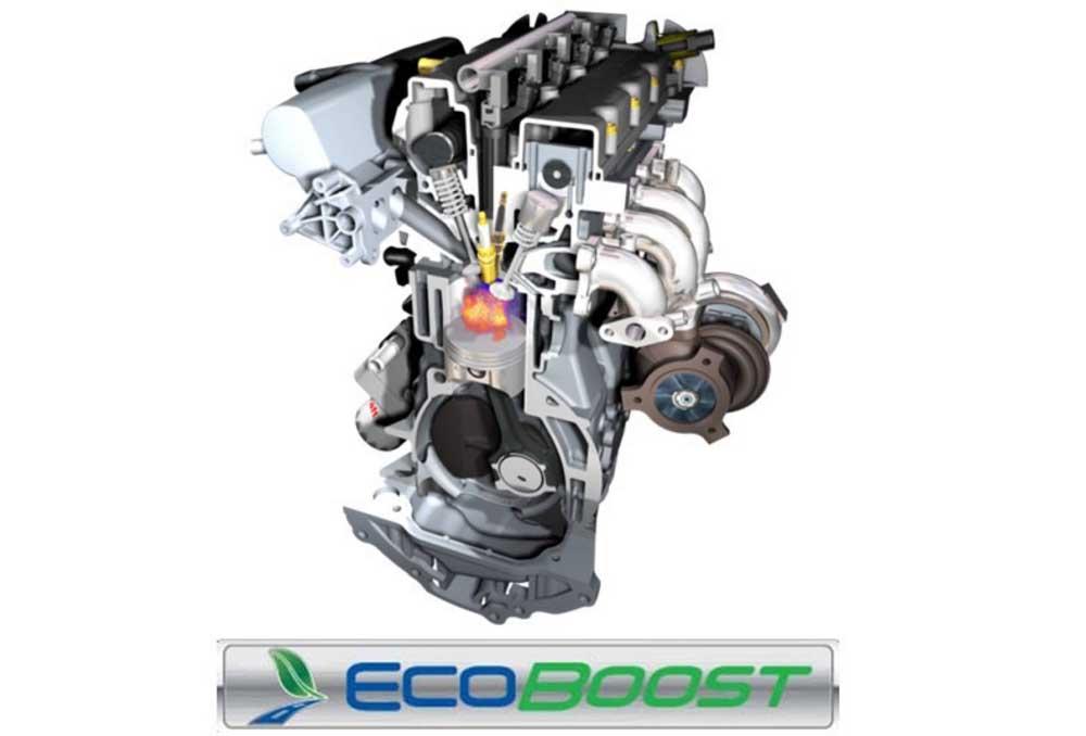 Photo of Ford, μισό εκατομμύριο EcoBoost!