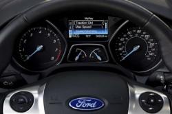 ford-mykey1
