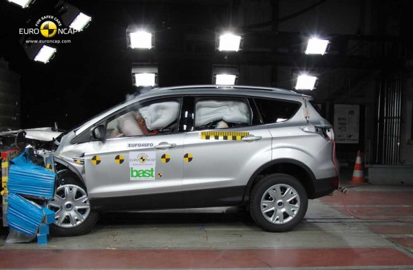 ford_kuga_2012_front-0-f946a61c-3c33-4401-9d1d-fde56a8b9175