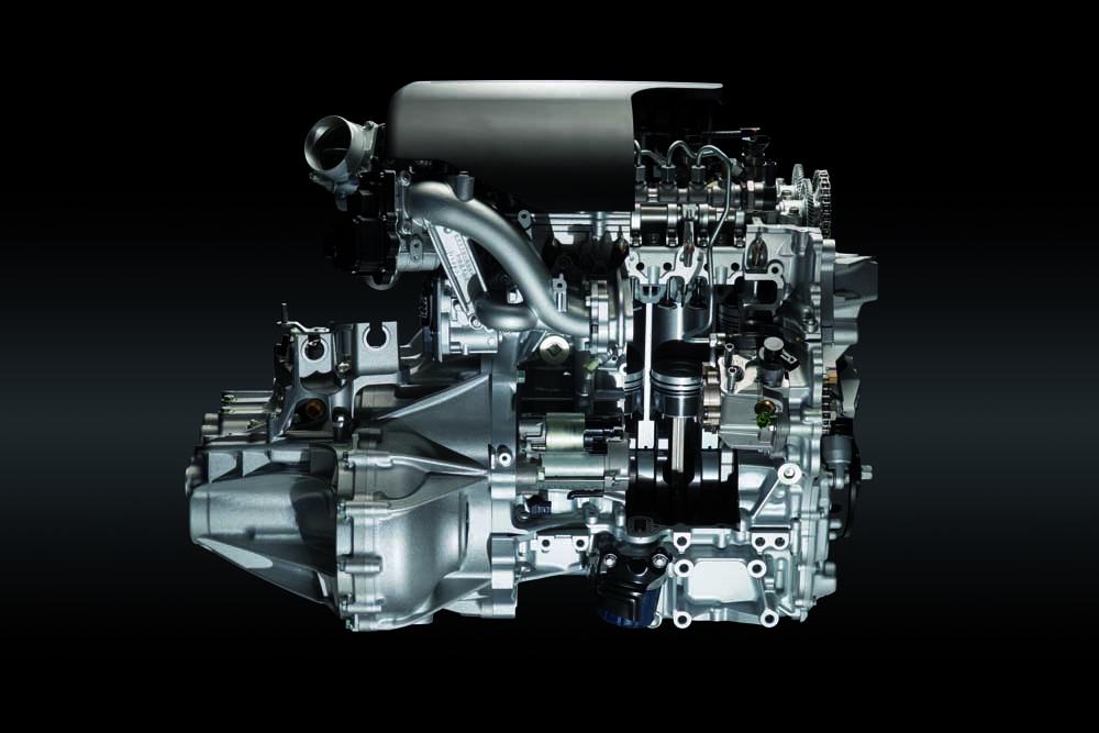 Photo of Honda, με νέο i-DTEC το Civic!