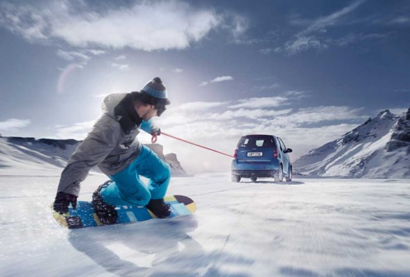 mercedes-winter-check-2012-2