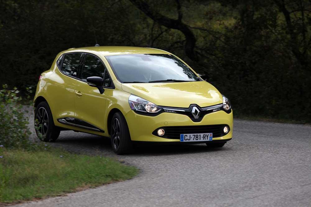 Photo of Renault, τα πάντα όλα για το νέο Clio [first drive]