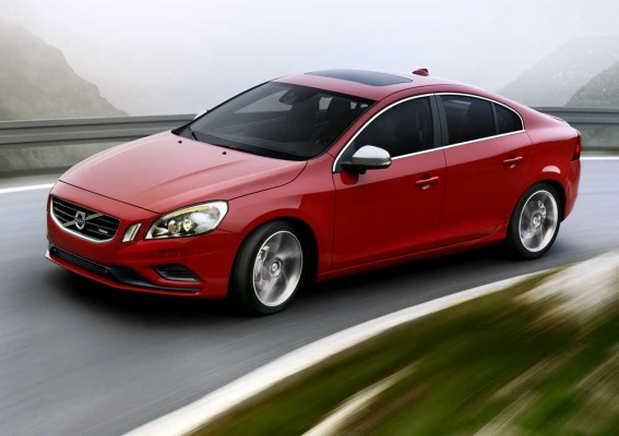 volvo-s60_a