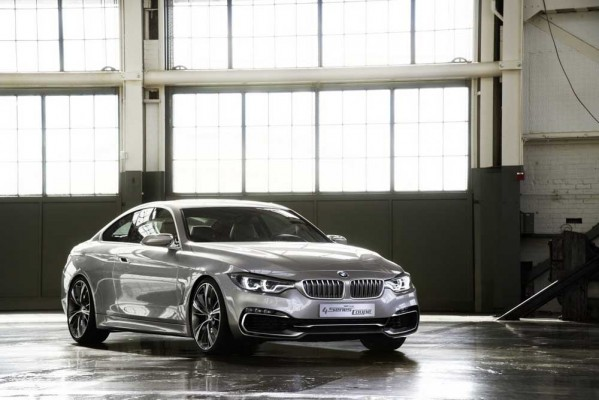 bmw-4-series-coupe-concept-2014-11