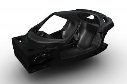 ferrari-carbon-chassis-f150