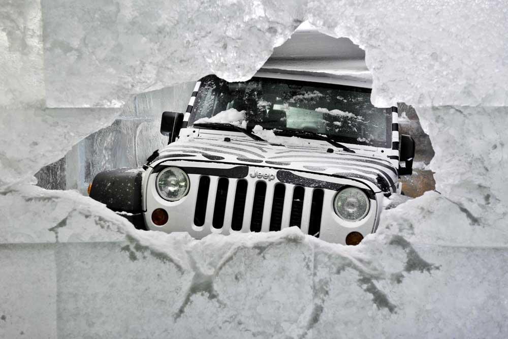 Photo of H Jeep και η Juventus ξεκινούν και πάλι μαζί