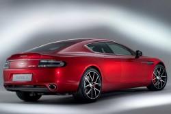 Aston-Martin-Rapide-S-2013 (2)