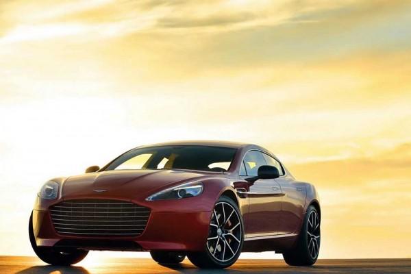 Aston-Martin-Rapide-S-2013 (5)