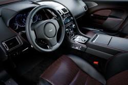 Aston-Martin-Rapide-S-2013 (7)