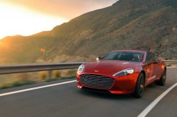 Aston-Martin-Rapide-S-2013 (9)