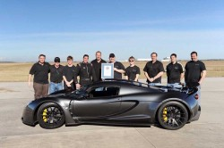 Hennessey-Hennessey-Venom-GT-World-Record (1)