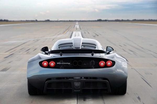 Hennessey-Hennessey-Venom-GT-World-Record (6)