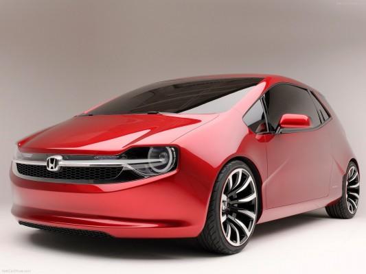 Honda-GEAR_Concept_2013_Montreal (3)