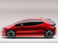Honda-GEAR_Concept_2013_Montreal (4)