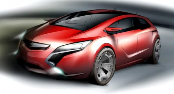 Opel-Zafira-Tourer-0
