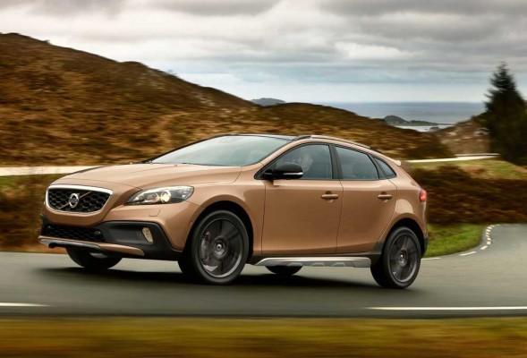Volvo-V40_Cross_Country_2013_gr times (1)