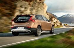 Volvo-V40_Cross_Country_2013_gr times (2)