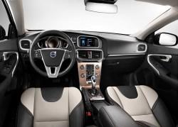 Volvo-V40_Cross_Country_2013_gr times (3)