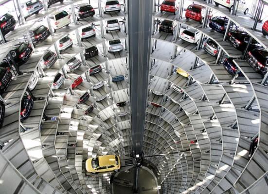 auto-sales-2012-free-fall