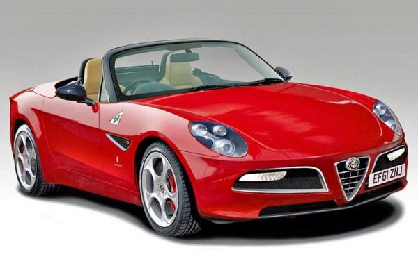 new-Alfa-Romeo-Spider-Mazda1