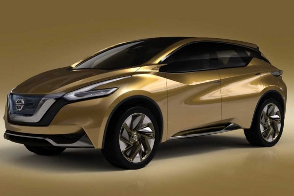 nissan-resonance-concept-naias-2013-4