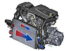 opel zafira bi turbo gr (1)