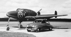 saab-j21-together-with-the-model-92-compact-car