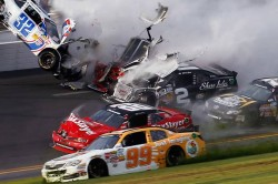 022313-NASCAR-CRASH-GALLERY-SS-G9_20130223182448261_600_400
