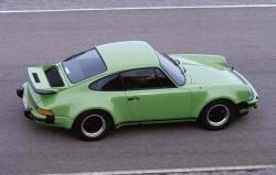 1975-Porsche-911-Turbo