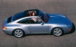 1996-Porsche-911-993-Targa