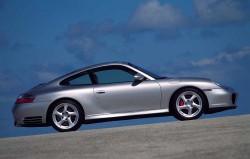 2002_Porsche-911_Carrera_4S
