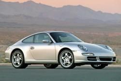 2005-porsche-911-carrera