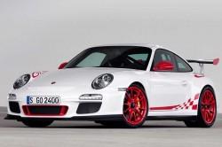 2010-Porsche_911-997_GT3_RS
