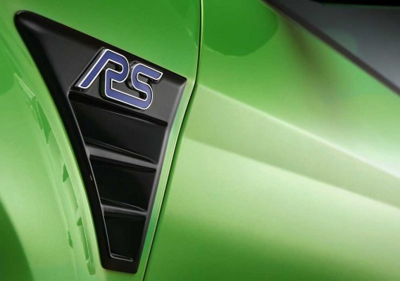 Ford-Focus_RS_2009_31