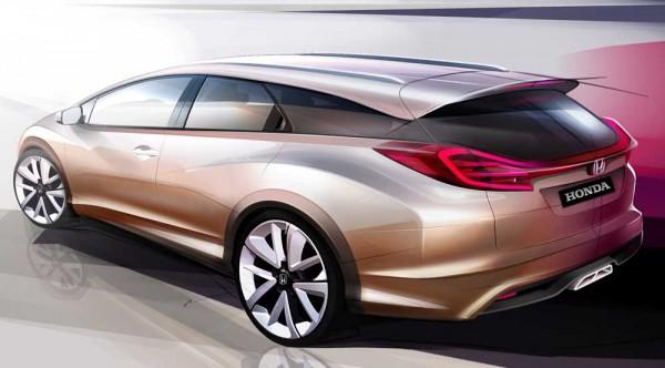 Honda_Civic_Wagon_Concept_Geneva