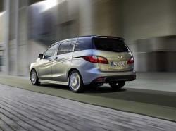 Mazda-5_2013_1600x1200_wallpaper_0e