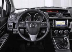 Mazda-5_2013_1600x1200_wallpaper_14