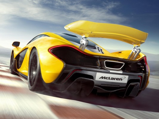 McLaren-P1-Production-Model (6)