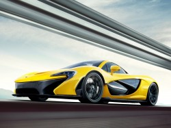 McLaren-P1-Production-Model (9)