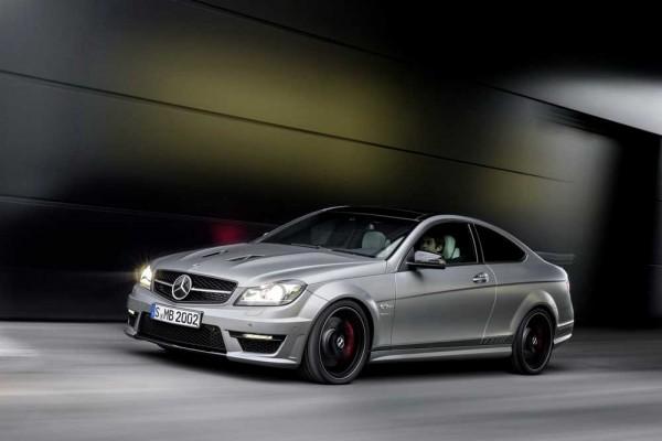Mercedes-Benz-C-63-AMG-Edition-507 (12)
