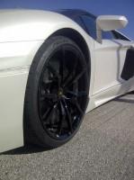 Pirelli zero Homestead-20130201-00067