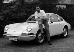 Porsche-901_1963