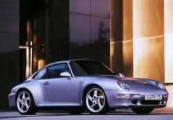 Porsche-911_Carrera_1997