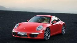 Porsche-911_Carrera_2013_