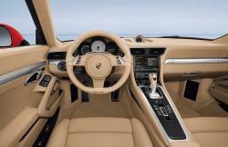 Porsche-911_Carrera_2013_1