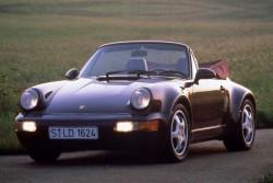 Porsche-911_Carrera_2_Cabrio_1993_964