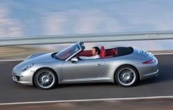 Porsche-911_Carrera_Cabriolet_2013_45